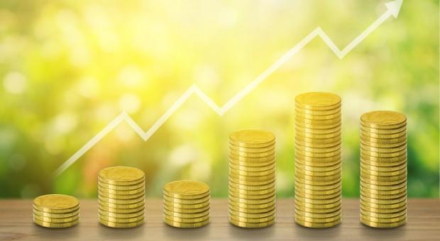 ARiMR: Kredyty inwestycyjne są udzielane zgodnie z planem