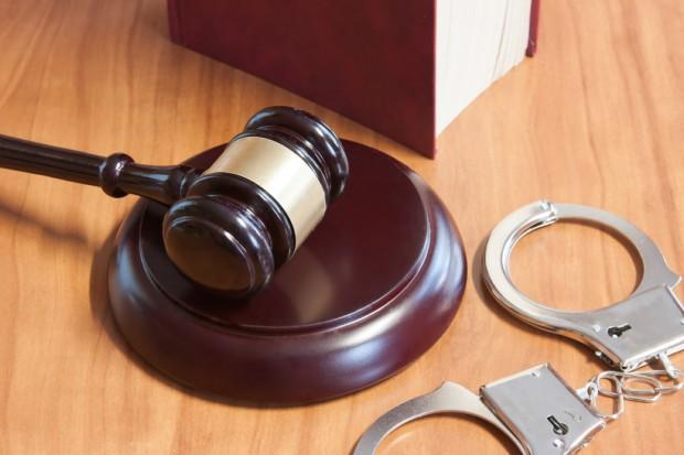 CBA zatrzymało szefa Rady Nadzorczej Grupy Azoty Marka G. i pięć innych osób