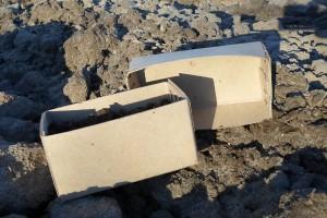 Analiza gleby metodą Elektro Ultra Filtracji (EUF) coraz bardziej popularna