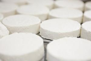 75 proc. mleczarni w dobrej i bardzo dobrej kondycji finansowej