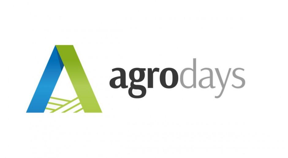 Znamy już program Agro Days 2017