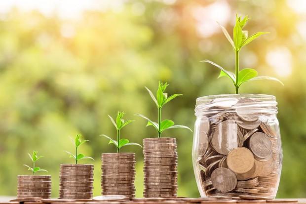 Maksymalne sumy ubezpieczenia w 2018 roku