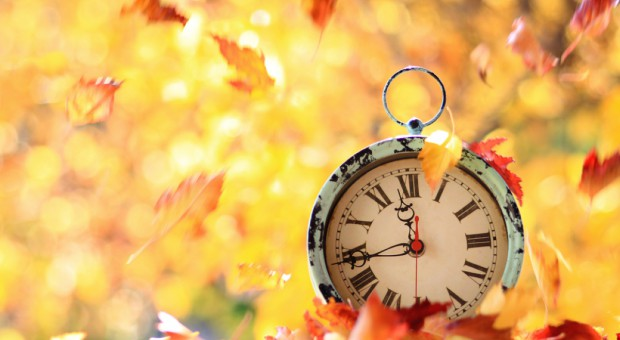 Sejmowa komisja poparła projekt PSL w sprawie zmiany czasu