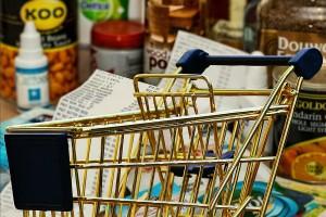 Jak unijny łańcuch dostaw żywności uczynić sprawiedliwym? Dobiegają końca unijne konsultacje publiczne
