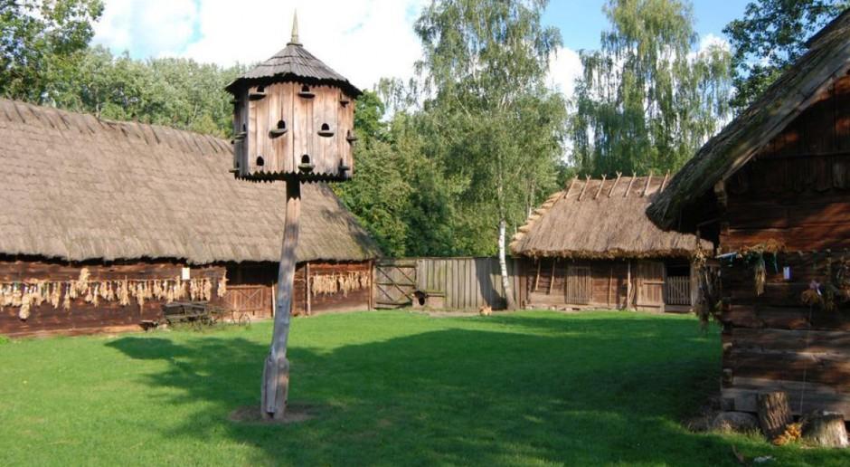 Podlaskie: Jubileusz 55-lecia Muzeum Rolnictwa w Ciechanowcu