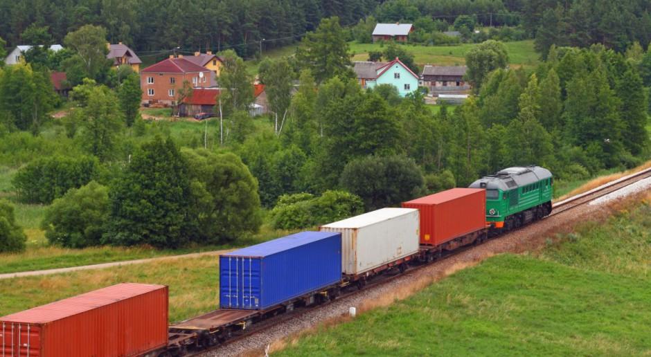Bogucki: Eksport polskiej żywności wzrósł o 9,4 proc. w 2017 r.