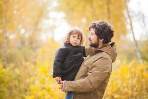 Jaki zasiłek opiekuńczy na dzieci rolnika po koronawirusie?