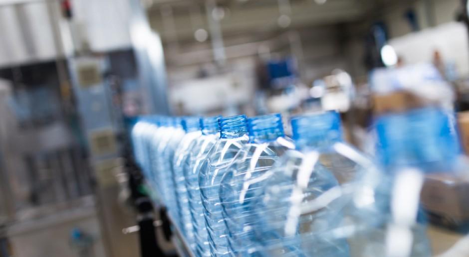 Maspex kupił kolejną zagraniczną spółkę – producenta wody z Bułgarii