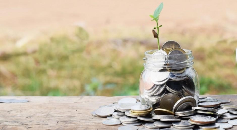 Rusza wypłata zaliczek z tytułu tegorocznych dopłat bezpośrednich