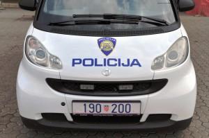 Rewizje u byłych członków zarządu chorwackiego koncernu Agrokor