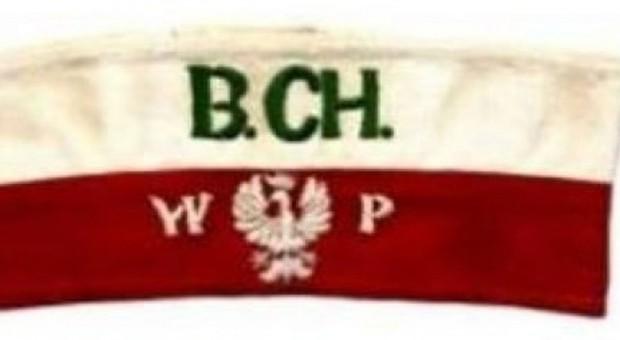 Bataliony Chłopskie uczczone w Sejmie