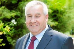 Sejmowa KRiRW ma piątego wiceprzewodniczącego