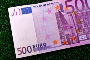 Te same wyzwania, te same dopłaty bezpośrednie w całej UE?