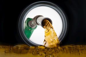 Rząd zajmie się projektem noweli o biokomponentach i biopaliwach ciekłych