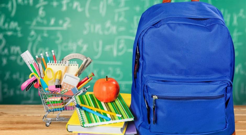 KOWR: duże zainteresowanie programami żywieniowymi dla szkół