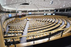 PE przeciw cięciom w politykach rolnej i spójności w nowym budżecie UE