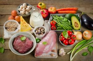 KE: Eksport rolno-spożywczy UE w sierpniu br.