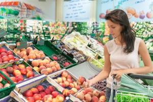 GUS: ceny skupu podstawowych produktów rolnych w lipcu wzrosły o 3,9 proc. rdr