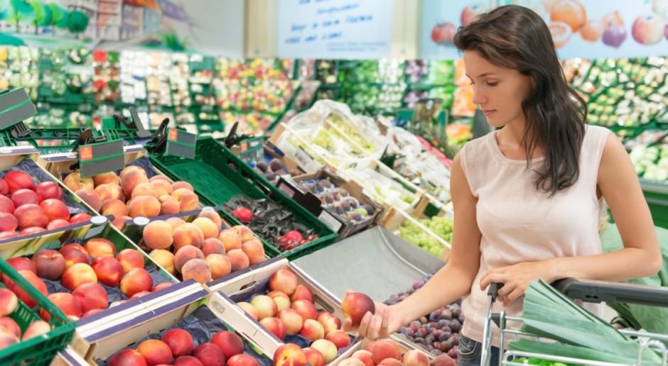 IERiGŻ: Susza na razie nie spowodowała podwyżki cen żywności