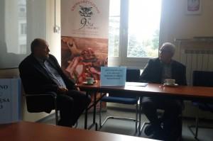 Stowarzyszenie Rzeźników i Wędliniarzy RP chce analizy kondycji branży