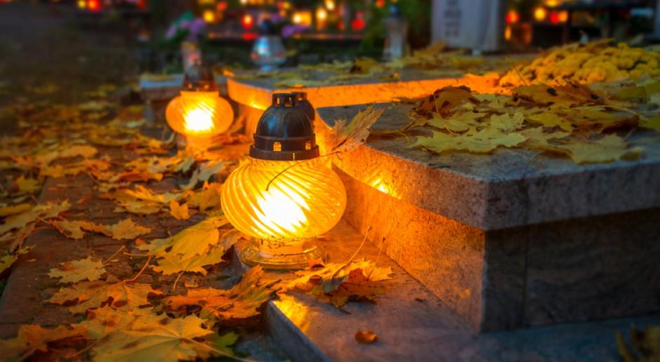 Dziady – listopadowe zwyczaje związane z kultem zmarłych przodków