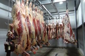 Argentyna chce zwiększyć eksport mięsa