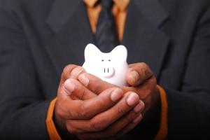 ARiMR da pożyczkę na spłatę zobowiązań cywilnoprawnych dla producentów świń z obszarów ASF