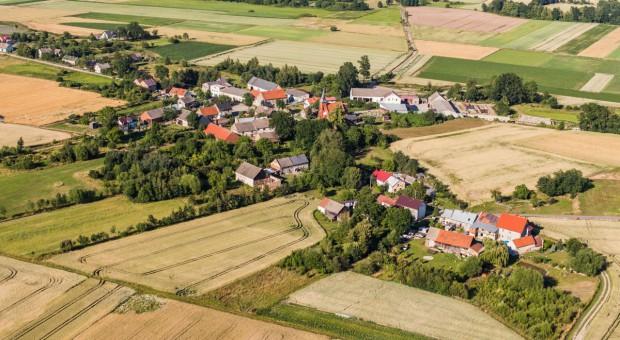 Badania odsłaniają nowe oblicze polskiej wsi