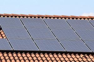 Konferencja: Redukcja kosztów energii i poprawa konkurencyjności gospodarstwa dzięki OZE