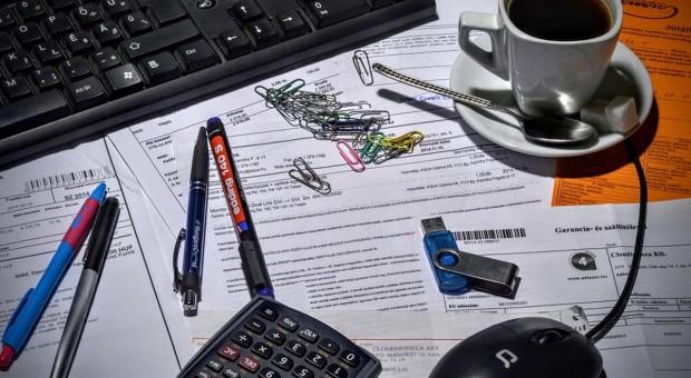 Czy faktur VAT RR nie można uprościć?