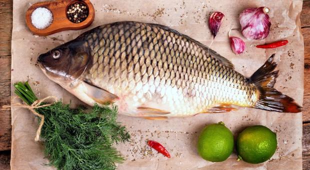 """Ryby – grudniowy konkurs kulinarny """"Farmera"""""""