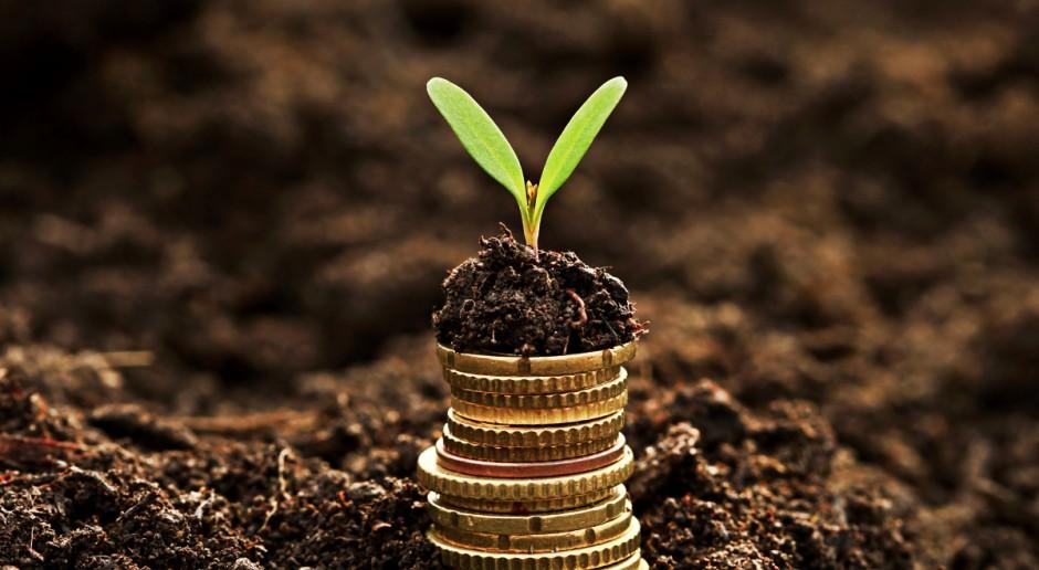 Spółki przesyłowe będą mogły nabywać ziemię rolną