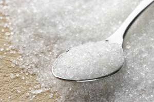Babalski: Krajowa Spółka Cukrowa musi utrzymać pozycję rynkową
