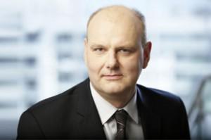 Marek Deutsch zastępcą prezesa ARiMR