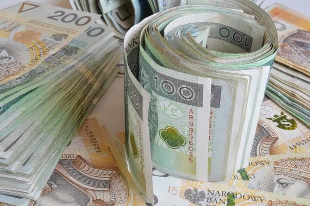 ARiMR: Ponad 1 mln rolników dostało zaliczki na poczet dopłat bezpośrednich