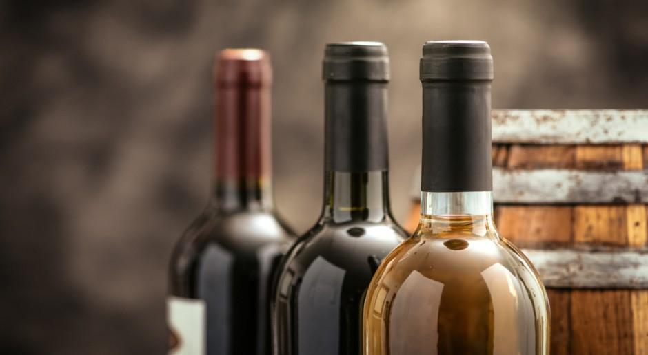 Rada Ministrów przyjęła projekt ustawy o wyrobach winiarskich