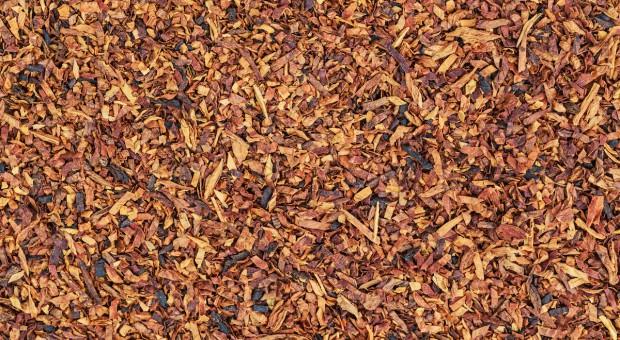 Senat za uszczelnieniem obrotu suszem tytoniowym