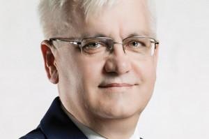 Henryk Wnorowski prezesem Krajowej Spółki Cukrowej