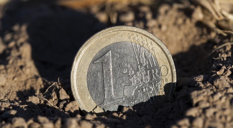 Unijni kontrolerzy krytykują sposób programowania wydatków na rolnictwo