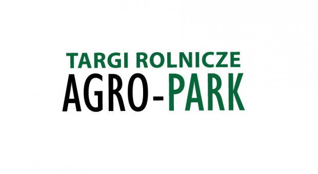 Targi Rolnicze AGRO-PARK w Lublinie już 3 marca!