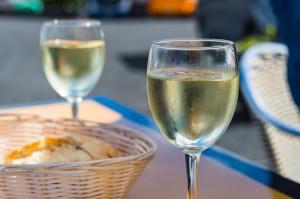 Polacy kupują coraz więcej włoskich win