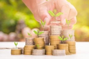 ARiMR: 18,3 mln zł na dopłaty do oprocentowania kredytów