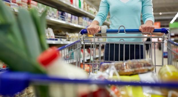 FAO: Światowe ceny żywności w grudniu nadal rosły