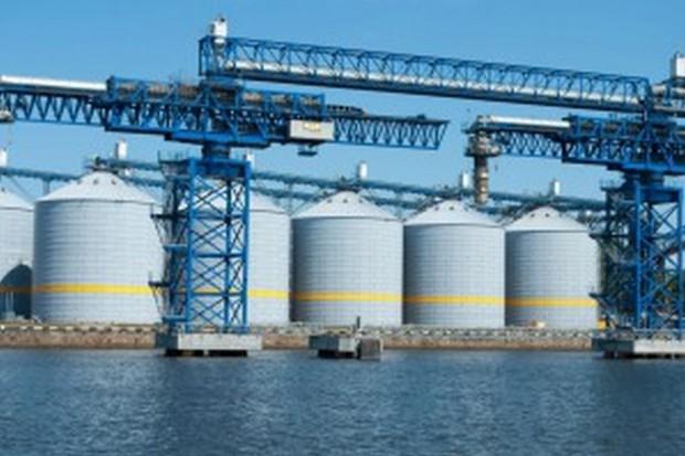 Rosja: Prognoza większego eksportu zbóż