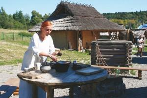 Preferencyjne pożyczki na inwestycje w turystykę w Polsce Wschodniej