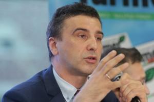 Kukiz'15 składa zawiadomienie do ABW ws. zagrożenia dla branży futrzarskiej