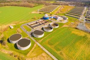 Senacka Komisja Rolnictwa nie wprowadziła poprawek do ustawy o biokomponentach