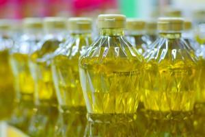 Kazachstan zwiększył produkcję olejów roślinnych o 50 proc. w ciągu dziesięciu lat