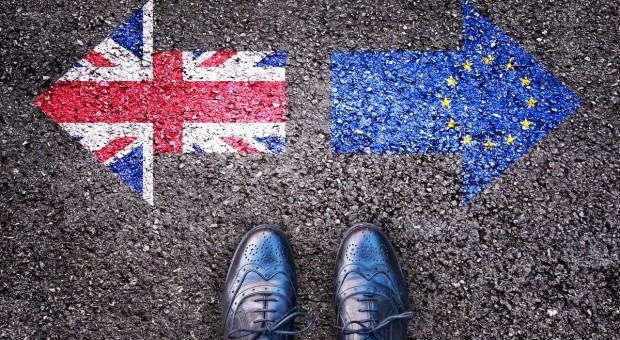 Brexit najbardziej uderzy w branżę mięsną