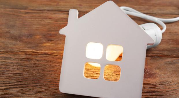 Gowin o rekompensatach za prąd: będziemy się starać, zagwarantować nie mogę